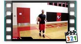 How To- Reverse Dribble Basketball Drills!_TakMb.ir
