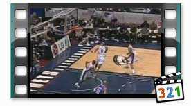 Jason Kidd_s Top 10 Career NBA Bounce Pass Assists!_TakMb.ir