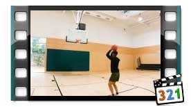 Why Shooting 95_ From the Free-Throw Line Is Almost Impossible (Steve Nash)_TakMb.ir